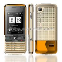 Multimedia TV Mobile Phone with Bluetooth - low price