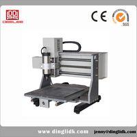 DEELEE CNC Engraving Machine DL-3030