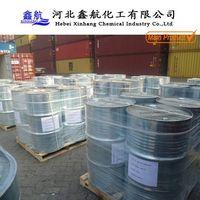 Tris(2-chloroethyl) Phosphate ( TCEP) / 115-96-8