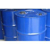 sodium metasilicate pentahydrate ascorbic acid