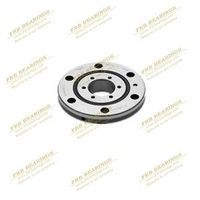 CRB17020 Crossed Roller Bearings for wheeling camera thumbnail image
