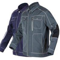 Mens Workwear Jacket B212