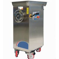 REFRIGERATED Meat Mincer