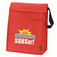 Promotional insulated Cooler bags,Promotional Insulated Cooler Bags Supplier thumbnail image