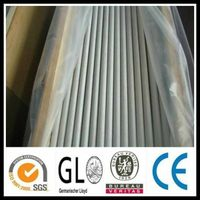 China sus 304L stainless steel tube