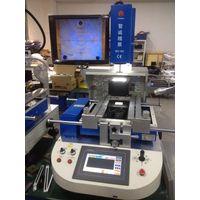 Best feedback 110v/220v auto bga rework station WDS-620 optical alignment bga soldering station type thumbnail image