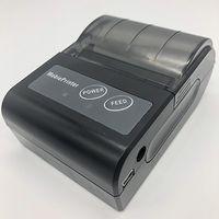 ATP-BP20 Portable Bluetooth Thermal Printer