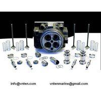 Chinese Brand Diesel Engine set or parts