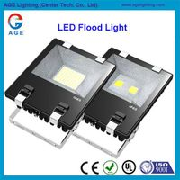LED 50w Floodlight,durable led flood lighting