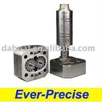 KEM Gear Flow Meter thumbnail image
