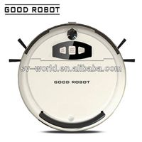 Home appliance office hotel robotic vacuum cleaners