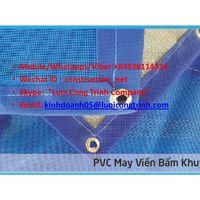 CONSTRUCTION NET FACTORY IN VIETNAM -+84938114314