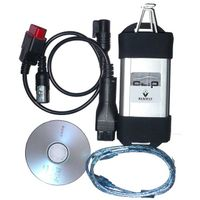 renault CAN Clip diagnostic interface & Scanner professional diagnostic tool thumbnail image