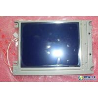 TFT LCD LQ050W1LA0A for Industrial Device LCD