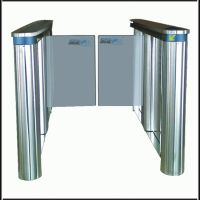 Swing Barrier Gate (A-SS203) thumbnail image