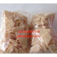 TEST--Dibutylone /dibu dibutylone hot sale dibutylone 99.9% white crystal thumbnail image