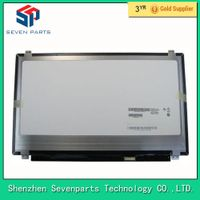 "LCD screen laptop15.6"" Full-HD DIODE for LENOVO 05DKKH LAPTOP NV156FHM-N43"