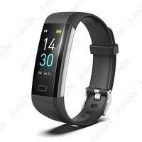 Fitness Tracker,Smart Watch Jumax AS7, thumbnail image