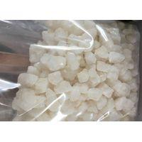 High purity 4 Mpd 4Mpd 4-MPD Crystal Reactive Intermediates 4 Methylpentedrone Wholesale
