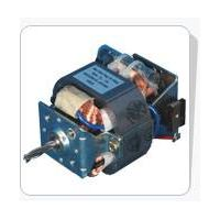 Office Automation Equipments, Kneader Machine motor thumbnail image