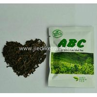 ABC Organic Puer Slimming Diet Tea