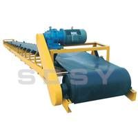 B types series Belt Conveyer