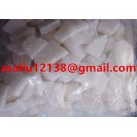 CAS Number 802286-83-5 Chemical formula C13H17NO3 Research Chemical Powders dibutylone