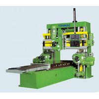 Gantry Milling Machine/Gantry Machine center