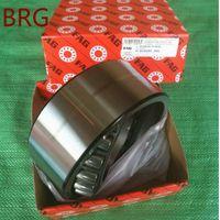 FAG Spherical Roller Bearings F-809281.PRL PLC59-5 Mortar Mixer Bearings FAG NSK INA SKF thumbnail image