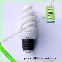 LED Light Bulbs E27 screw-type base