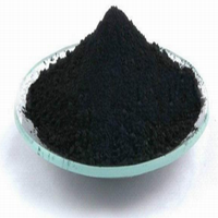SGS certificate pigment carbon black 102p