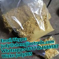 NEW batch cannabinoid 5f-adb 5fadb 4fadb 4fakb 4f 5f powder FAST shipping Wickr:judy965