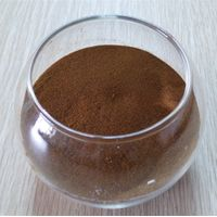 Sell factory price high quality water reducing agent sodium lignin sulfonate thumbnail image