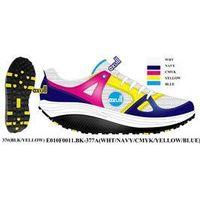 health shoes,sport shoes