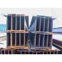 H beam /H beam steel