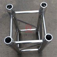 Aluminum Frame Truss Structure Event Aluminum Spigot Bolt Truss Stage Truss thumbnail image