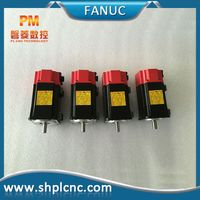 Electric machinery AC servo motor A06B-0115-B275