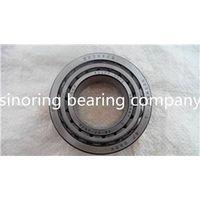32209 J2/Q Tapered roller bearings