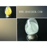 Water Purifying Agent Chemical PAC 30% Poly Aluminum Chloride with Lowest Price