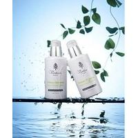 Radiance Whitening Intensive Hydrating Toner