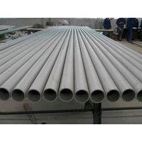 Steel pipe(seamless pipe,deformed pipe,welded pipe) thumbnail image