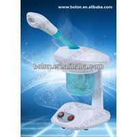 Hot Sale Mini Facial Steamer with Ozone thumbnail image