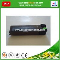 mx235 toner cartridge compatible for sharp