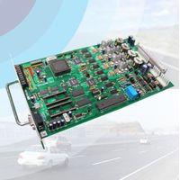 Loop Detector Board thumbnail image