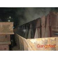 Pressure Vessel Steel Plates SA516 GR.70,ASME SA537 CL. 1,P460NH,P355GH,A517 Gr. Q,P355NH,P355NL1