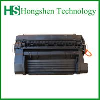 High Pages Yield Compatible HP CF281A Laser Toner Cartridge