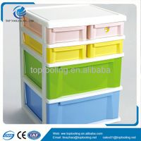 fancy looking plastic drawer injection mold on amazon customized drawers mould