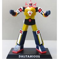 Anime PVC doll model