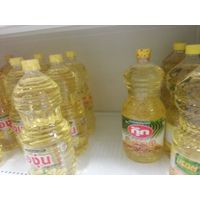Quality Refined Soybean Cooking Oil