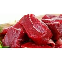 Beef Meat thumbnail image